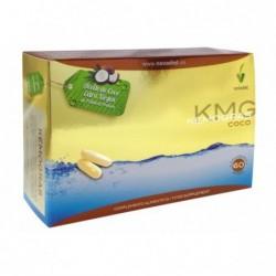 kemogras aceite de coco novadiet