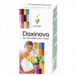 Daxinova de Novadiet