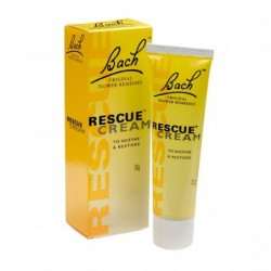 rescue remedy remedio rescate flores bach
