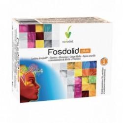 Fosdolid Plus