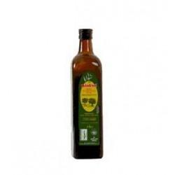 aceite oliva bio biolive