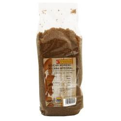 Azúcar Moreno de Caña Integral Cerealim