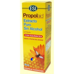 propolaid propolis esi sin alcohol