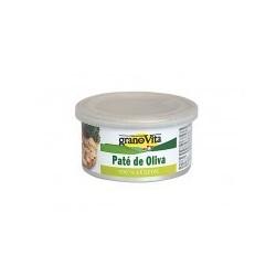 pate oliva granovita