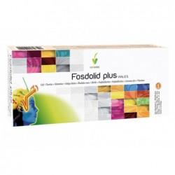 Fosdolid Plus Viales