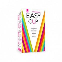 copa menstrual easy cup