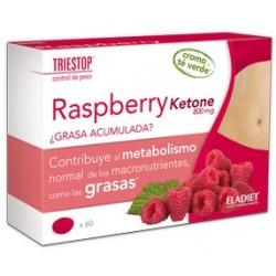 raspberry ketone eladiet triestop