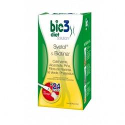 bio3 diet solution