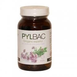 pylbac aceite de oregano