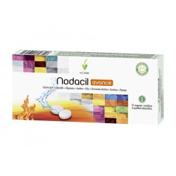 Nodacil Advance de Novadiet