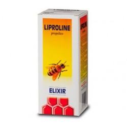 Liproline Elixir de Novadiet