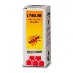 Liproline Extracto de Novadiet