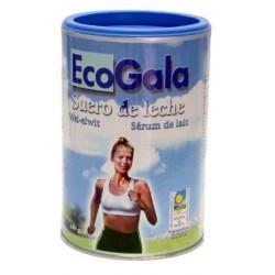 EcoGala Suero de Leche